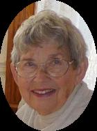 Jane Shea