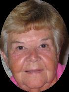 Mildred Goeler