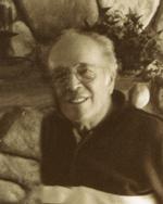 Benedetto Traina
