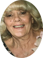 Suszanne Brockett