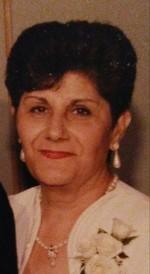 Anna Khalil (Abounader)