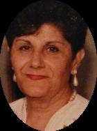 Anna Khalil