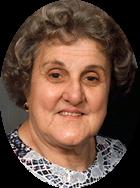 Rose Jaschek