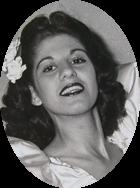 Mary Garvey