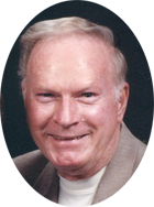 Raymond Schmitz