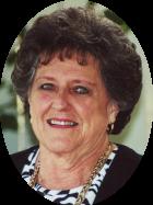 Mary Schnitzius