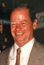 Robert Gross Sr.