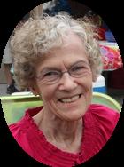 Karen Launsby