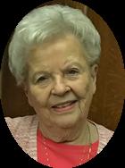 Ann Geraty