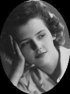 Elizabeth Roche