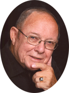 Jerry Eichman