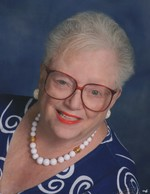 Nell Lockhart (Henderson)