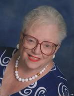 Nell Lockhart
