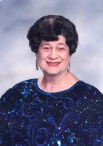 Muriel Jannusch (Altenhofer)