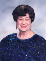 Muriel Jannusch