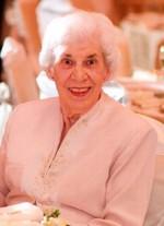 Betty Pratt (Kerth)