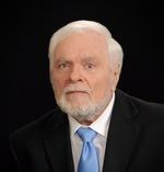 Robert Wiens MD