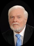 Robert Wiens