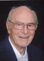 Orville Burkemper