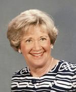 Dorothy Schmidt (Boyle)