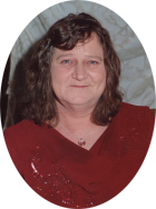 Jonnie Moenkhoff-Guth