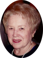Fern Widowski