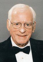 Robert Zeitinger