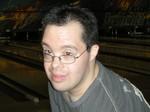 Gerald Silva (Caruso)