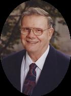 John Chupp