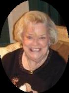 Elizabeth Lange