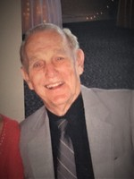 George Votruba Jr.
