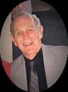 George Votruba