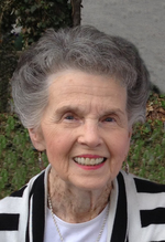Beverly Pohle (Hulen)