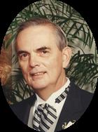Robert Baine