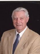 Wayne Grandcolas