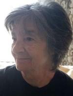 Margaret Clement
