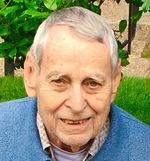 William Dingler