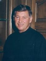 Robert Rooney