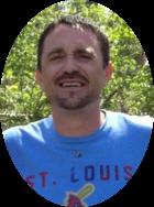 Jeremy Sykora
