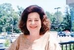 Gloria Murphy (Holladay)