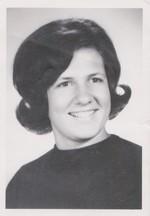 Marsha Davis (Sears)