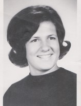Marsha Davis