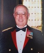 Charles Nahlik