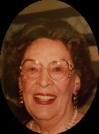 Lucy Bauman