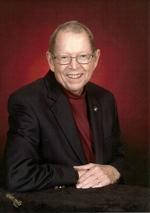 Dr. Jerry. L'Ecuyer