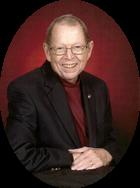 Jerry L'Ecuyer