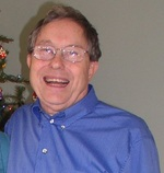 John Hanisch