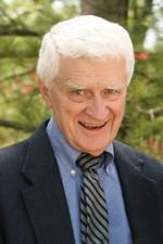 Stephen Rayhawk