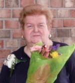 Jeanette Wilson (Rhodes)