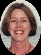 Dorothy Shocklee